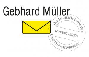Gebhard Müller GmbH